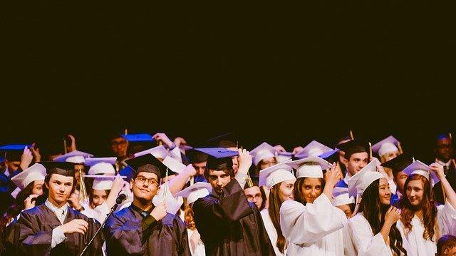 Studentský život – je o co stát?