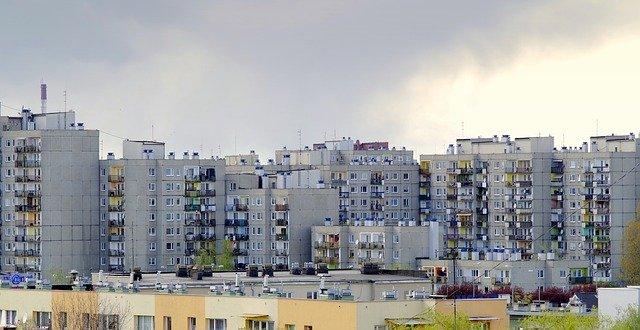 Vlastní bydlení je nejlepší životní investice