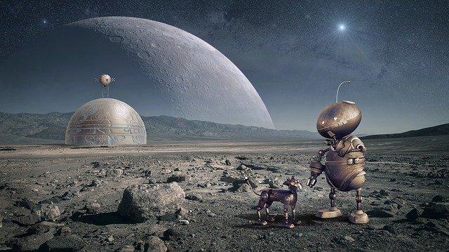roboti na planetě.jpg