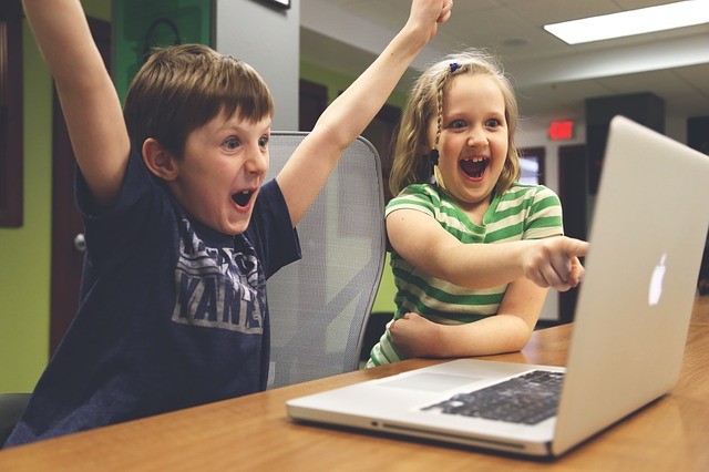 úspěch a počítačová hra.jpg