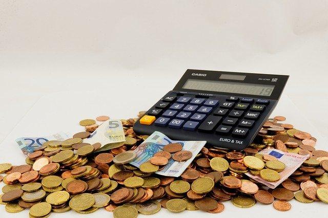 Spolehlivá půjčka pro každého