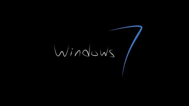 Windows 7 bude ještě žít